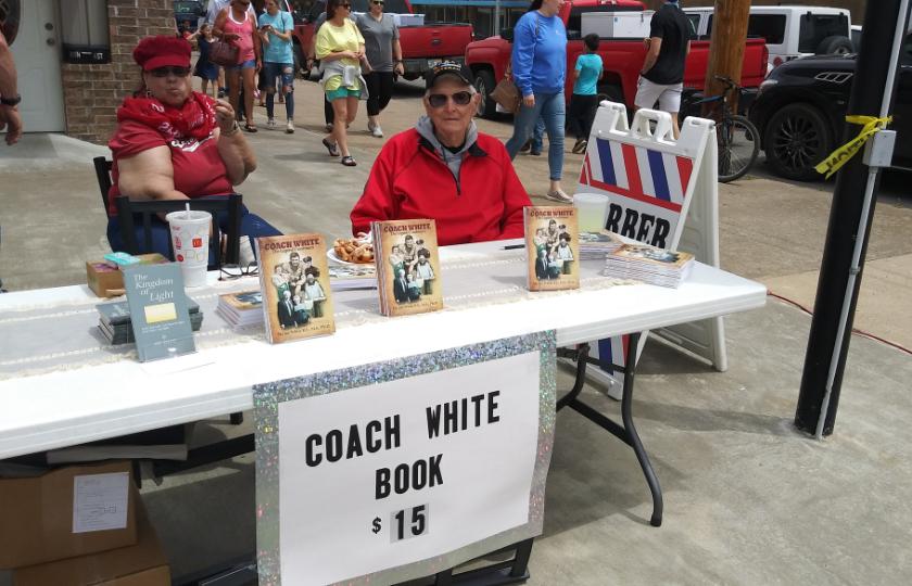 CoachWhiteSellingbooks.jpg